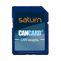 saturn-cancard